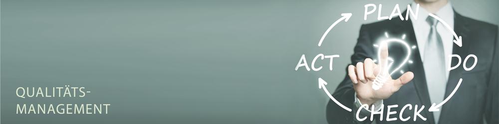 Lösungen für Testmanagement, Qualitätsmanagement, Testautomatisierung und agiles Testen