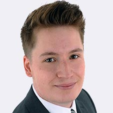 Florian Kattner Profilbild