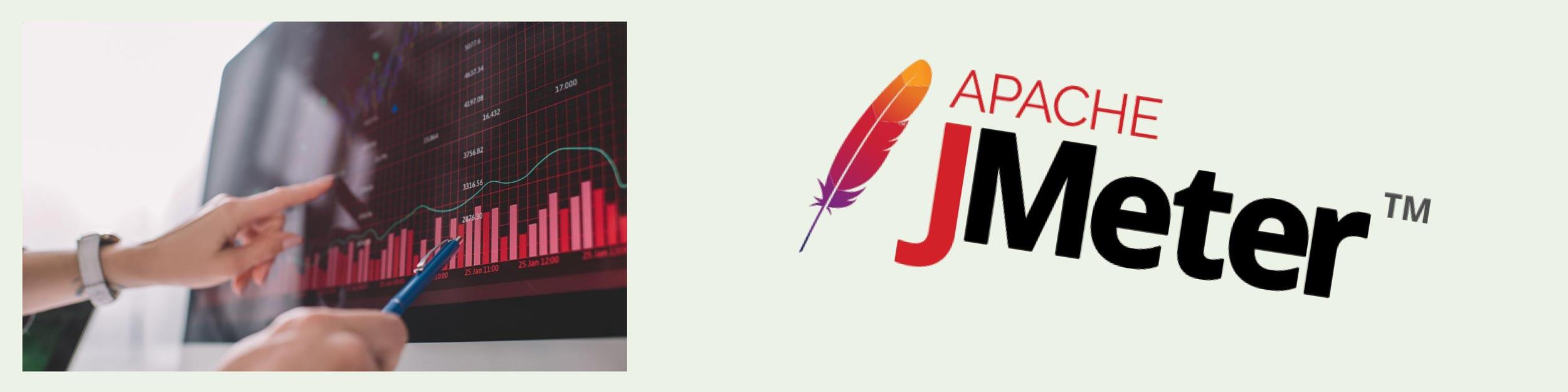 Lasttest und Performancetest mit JMeter
