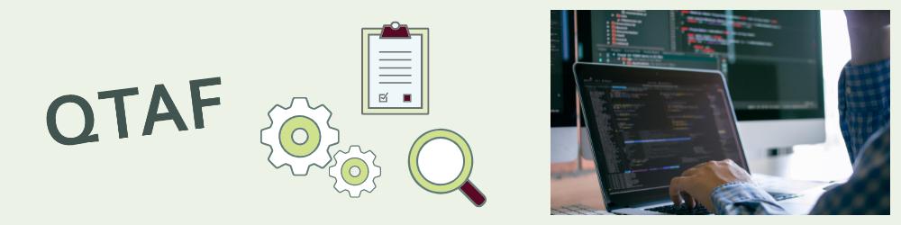 Qytera Test Automation Framework - QTAF