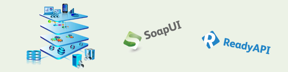 Testautomatisierung mit SoapUI für Integrationstests von Schnittstellen in Webservices