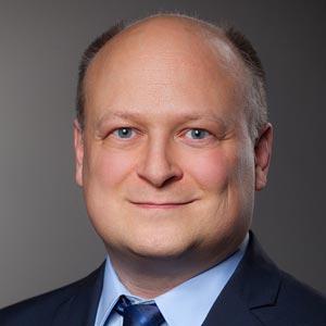 Profilbild von Christian Jaeschke