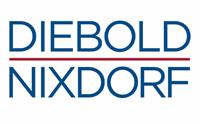 Dibold Nixdorf