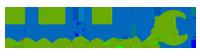 Element34 Solutions GmbH