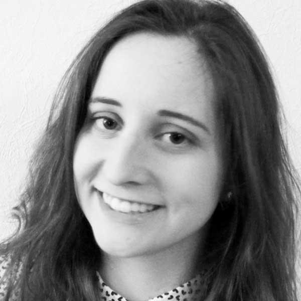 Profilbild von Eva Müller