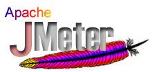 JMeter - Performancetests, Lasttests