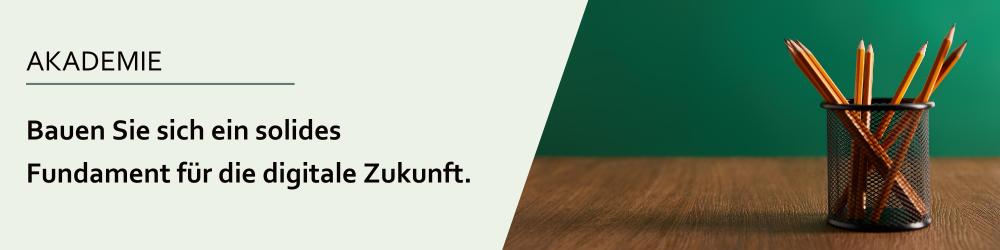 Seminare, Schulungen, Inhouse Trainings und Zertifizierungen in Frankfurt