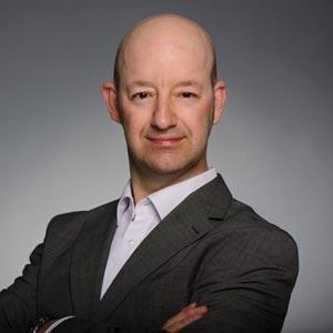 Profilbild von Mario Hanneken