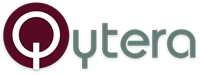 Qytera Software Testing Solutions