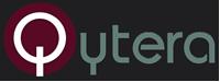 Qytera - Experten in Testmanagement und Testautomatisierung