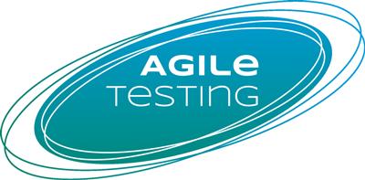 Scaled Agile Framework (SAFe) - Skalierung von Scrum
