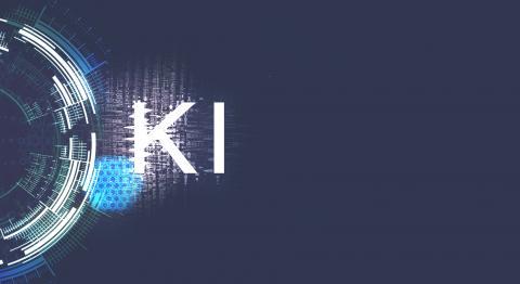 Grundlegende Begriffe zum Thema künstliche Intelligenz