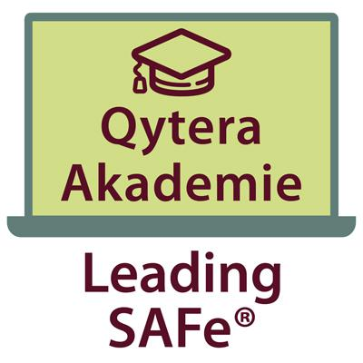 Neu: Leading SAFe Schulungen, Trainings | Scaled Agile Framework ...