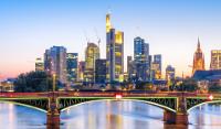 Agile Testing Frankfurt / Rhein-Main