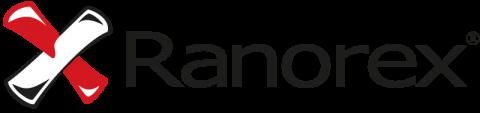 Ranorex: GUI Software Testautomatisierung