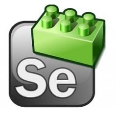 Selenium Builder