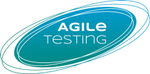 Scaled Agile Framework (SAFe) - Skalierung von Scrum
