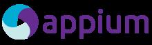 Appium Testautomatisierung