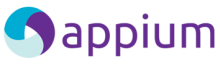 Testautomatisierung mit Appium