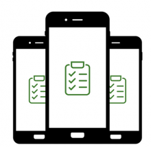 Device Farm managen - Mobile App Testing