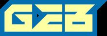 Testautomatisierung mit Geb