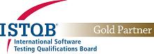 Qytera als ISTQB® Gold Partner ausgezeichnet