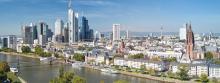 ISTQB Zertifizierung Frankfurt