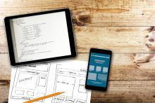 Teststrategien beim Mobile Testing