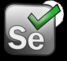 Selenium WebDriver Best Practices