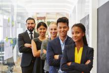 Studierenden-Programm - Schulungen