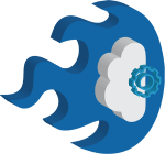 Logo DevOps-Camp