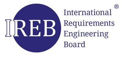 IREB-Zertifizierung, Prüfung