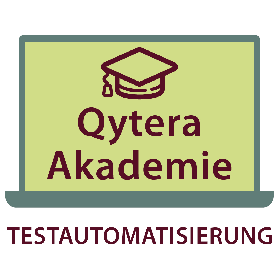 Testautomatisierung Schulungen, Trainings