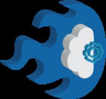Logo des DevOps-Camps