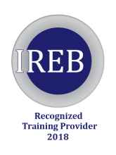 IREB Recognized Training Provider